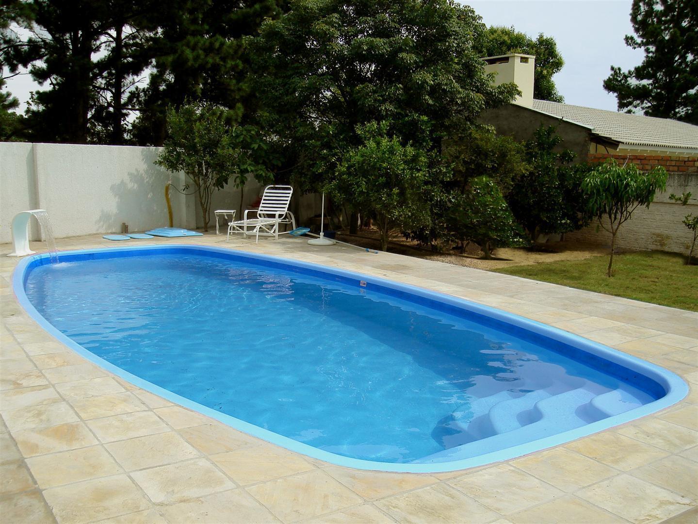 Qual piscina melhor vinil ou fibra - Tipo de piscinas ...