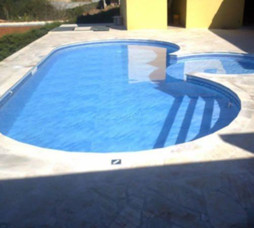 Como escolher uma escada para piscina for Cuidado de piscinas