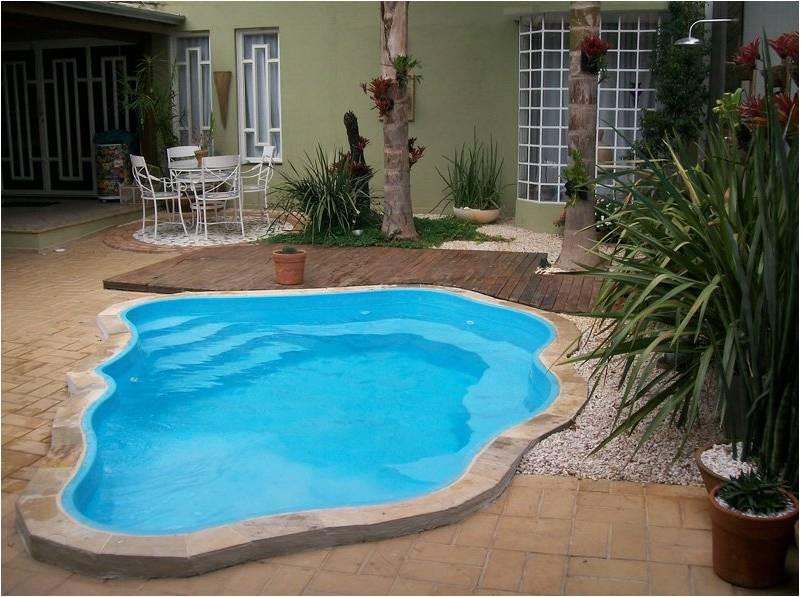 Cuidando do aquecimento da piscina no inverno for Piscinas de fibra pequenas precios