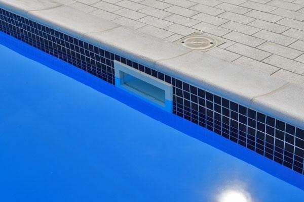 O que o skimmer e por que importante for Skimmer para piscinas