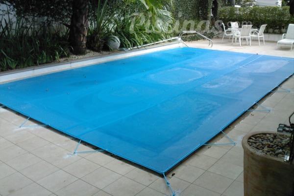 2e7ffc7d Para que serve uma capa para piscina? - Piscinas.com
