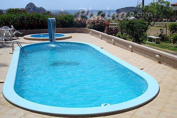 Guia para comprar uma piscina