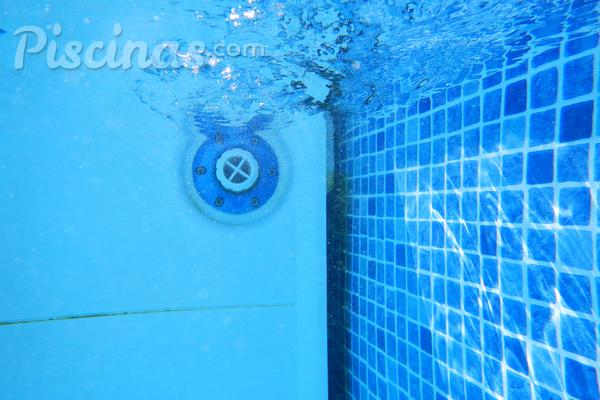 Como aumentar a durabilidade dos equipamentos da sua piscina