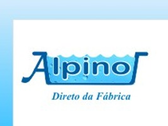 Piscinas Alpino