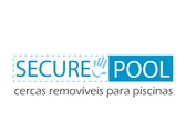 SecurePool Sul