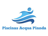 Piscinas Acqua Pinnda