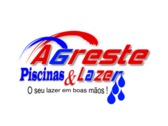 Agreste Piscinas & Lazer