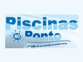 Piscinas No Ponto