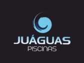 Juáguas Piscinas