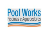Pool Works Piscinas e Aquecedores