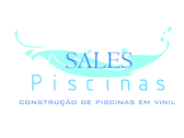 Sales Piscinas