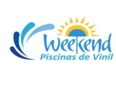 Weekend Piscinas