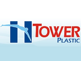 Tower Plastic