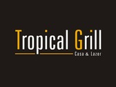 Tropical Grill e Piscinas