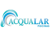 Acqualar Piscinas