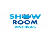 Show Room Piscinas