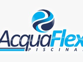 Acquaflex Piscinas