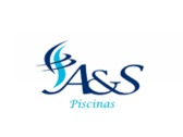 A&S Piscinas