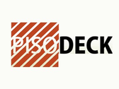 Pisodeck