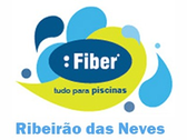 Piscinas Fiber Ribeirão Das Neves