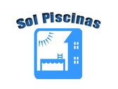 Sol Piscinas - SP