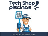 Tech Shop Piscinas