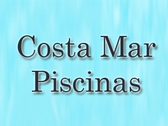 Costa Mar Piscinas