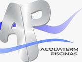 Acquaterm Piscinas