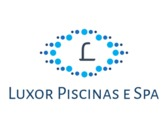 Luxor Piscinas e Spa