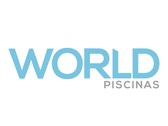 World Piscinas