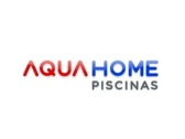 Aquahome Piscinas