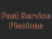 Fast Service Piscinas