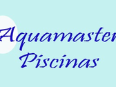 Aquamaster Piscinas