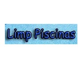 Limp Piscinas