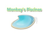 Monkey's Piscinas