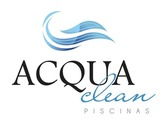 Acqua Clean Piscinas