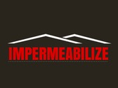 Impermeabilize