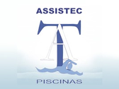 Assistec Piscinas