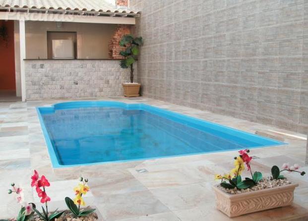 Fotos de master pool for Piscinas lindas