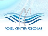 Vinilcenter Piscinas