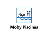 Moby Piscinas