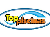 Top Piscinas
