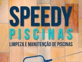 Speedy Piscinas
