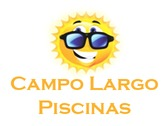 Campo Largo Piscinas
