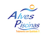 Alves Piscinas