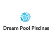 Dream Pool Piscinas