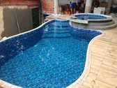 https://lagoa-piscinas-bruno.negocio.site