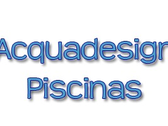 Acquadesign Piscinas