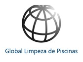 Global Limpeza de Piscinas