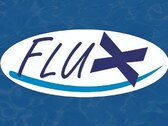 Flux Piscinas